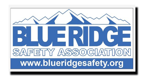 Blue Ridge Safety Association