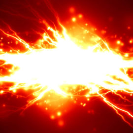Arc Flash: What's the Law Say? What Should I Do?