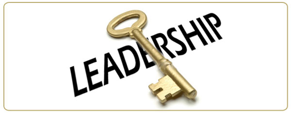 Leadership is a Key Component to Organizational Safety